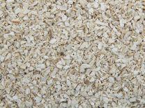 Mierikswortel 250 gram (ten minste houdbaar tot 02-2021)