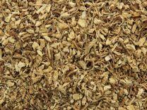 Muizedoorn wortelstok 250 gram (tenminste houdbaar tot 05-2021)