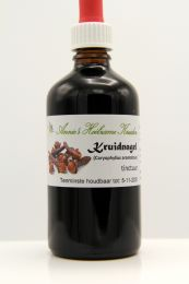 Kruidnagel-tinctuur 100 ml