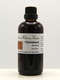 Maibaard-tinctuur 100 ml