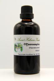 Moerasspirea-tinctuur 100 ml
