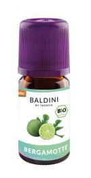 Taoasis-Baldini Bergamotte 5ml