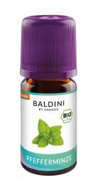 Taoasis-Baldini Pfefferminze 5ml