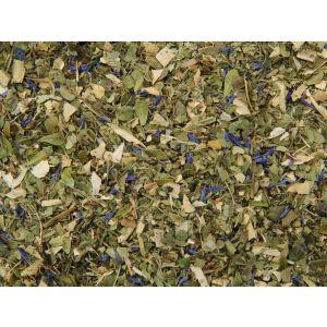 Blaas-Nieren thee