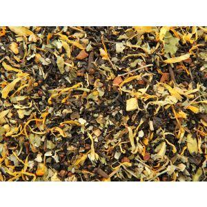 Chai golden sweet-100 Gram (houdbaar tot 02-2019)